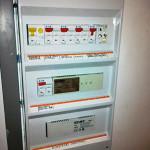 Adeguamento impianti elettrici condominiali