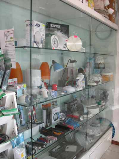 Altri prodotti