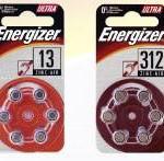 batterie bottone 3