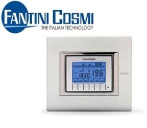 FANTISMI COSMI CH141