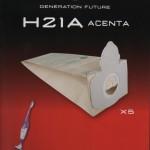 sacchetti-hoover-h21a_G